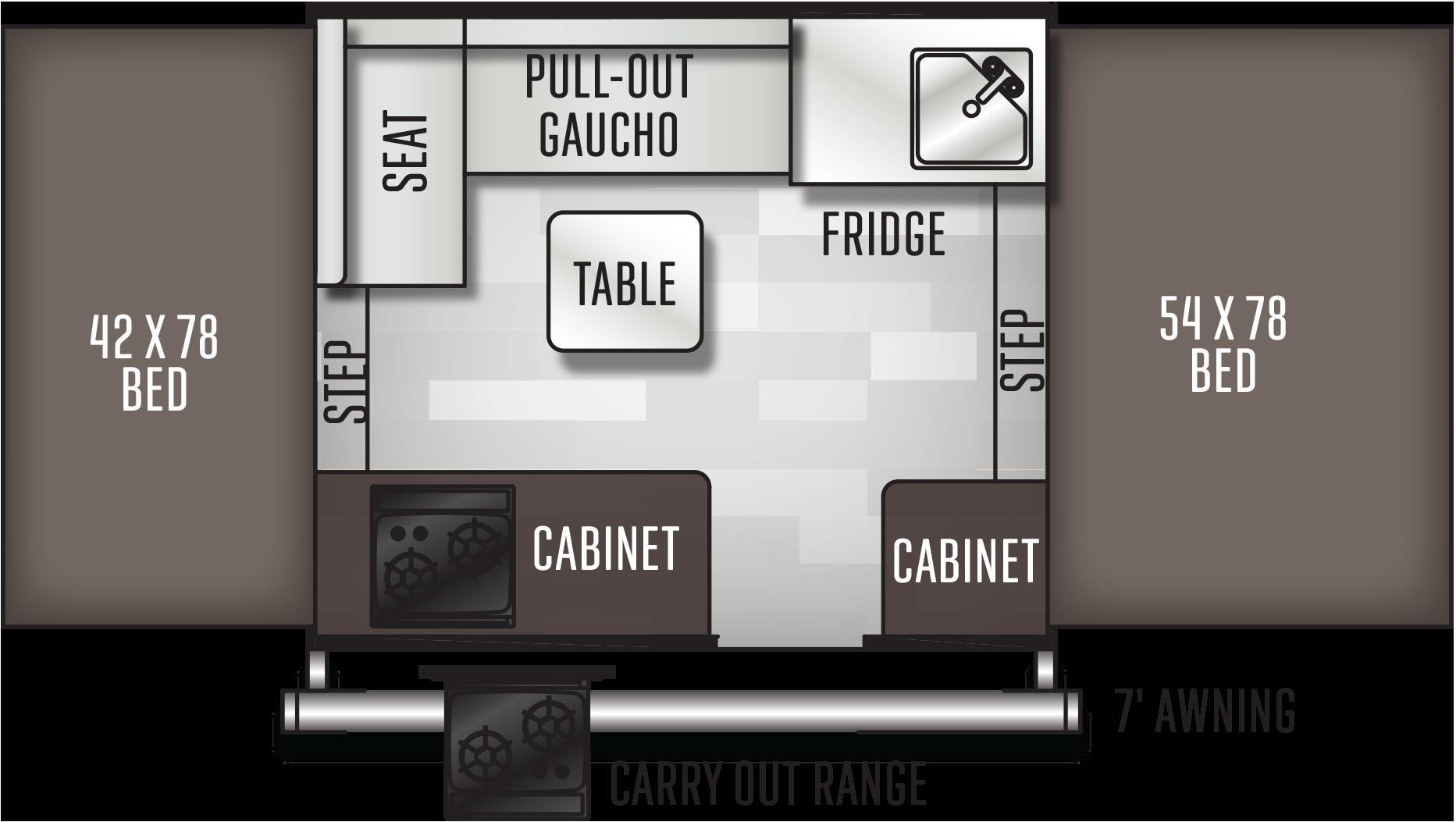 176se Floorplan