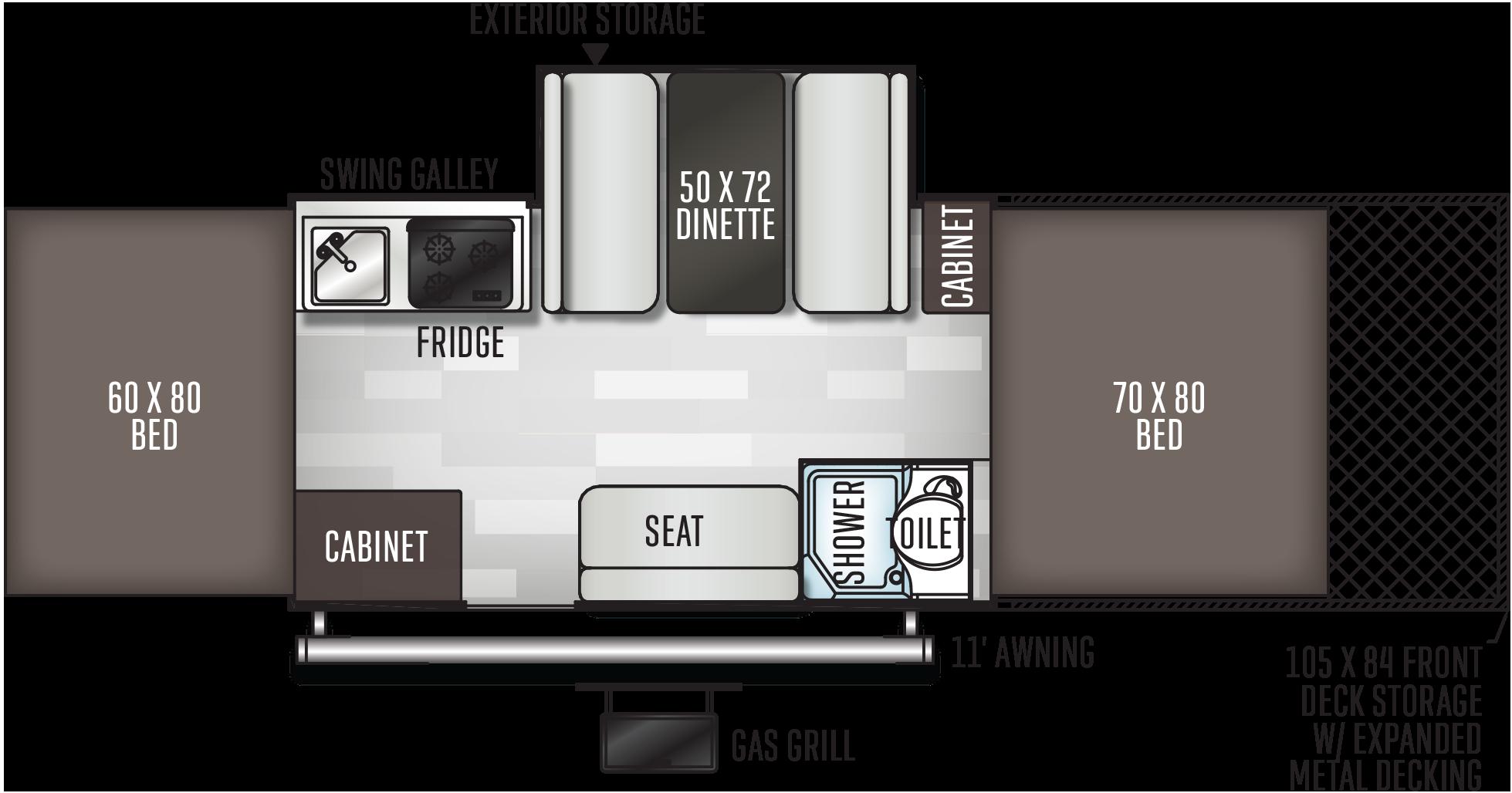 28tscse Floorplan