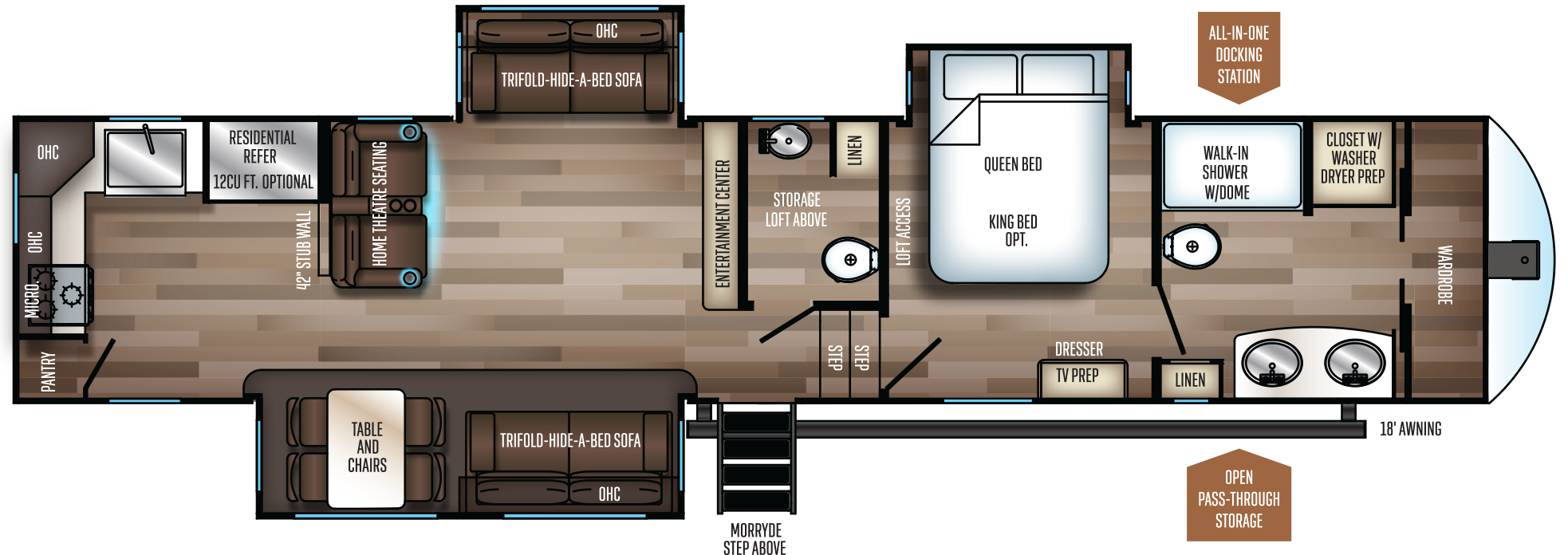 37fbt Floorplan