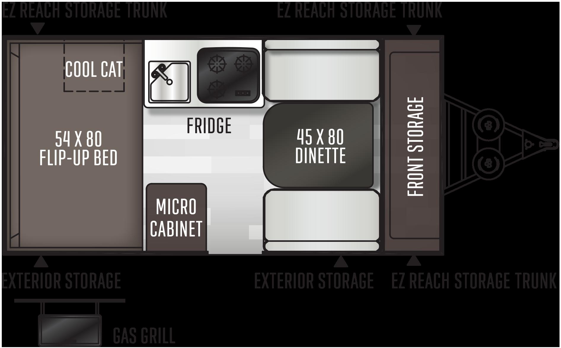 T12rbst Floorplan