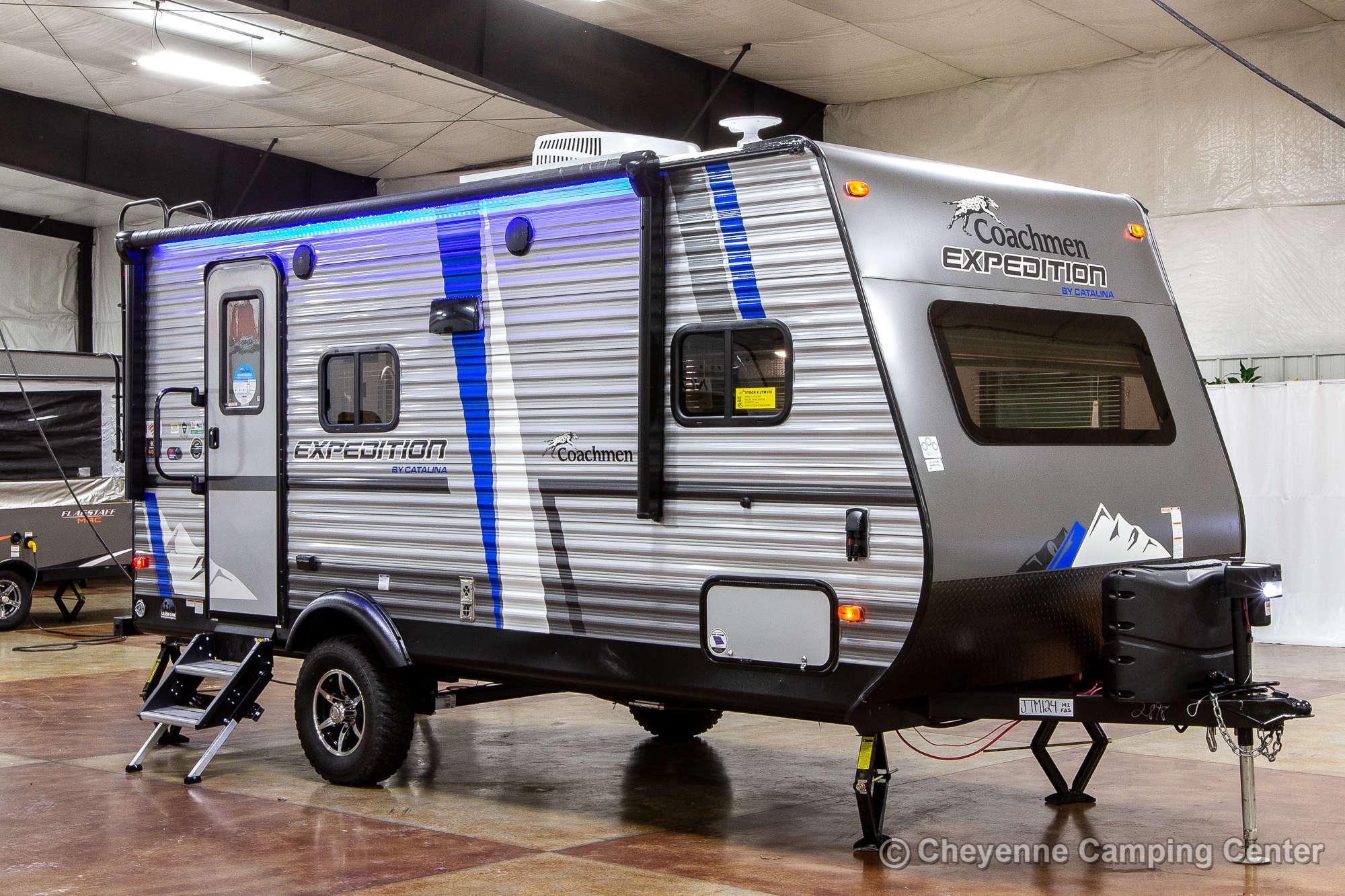 coachmen-catalina-expedition-192fqs-ext-001