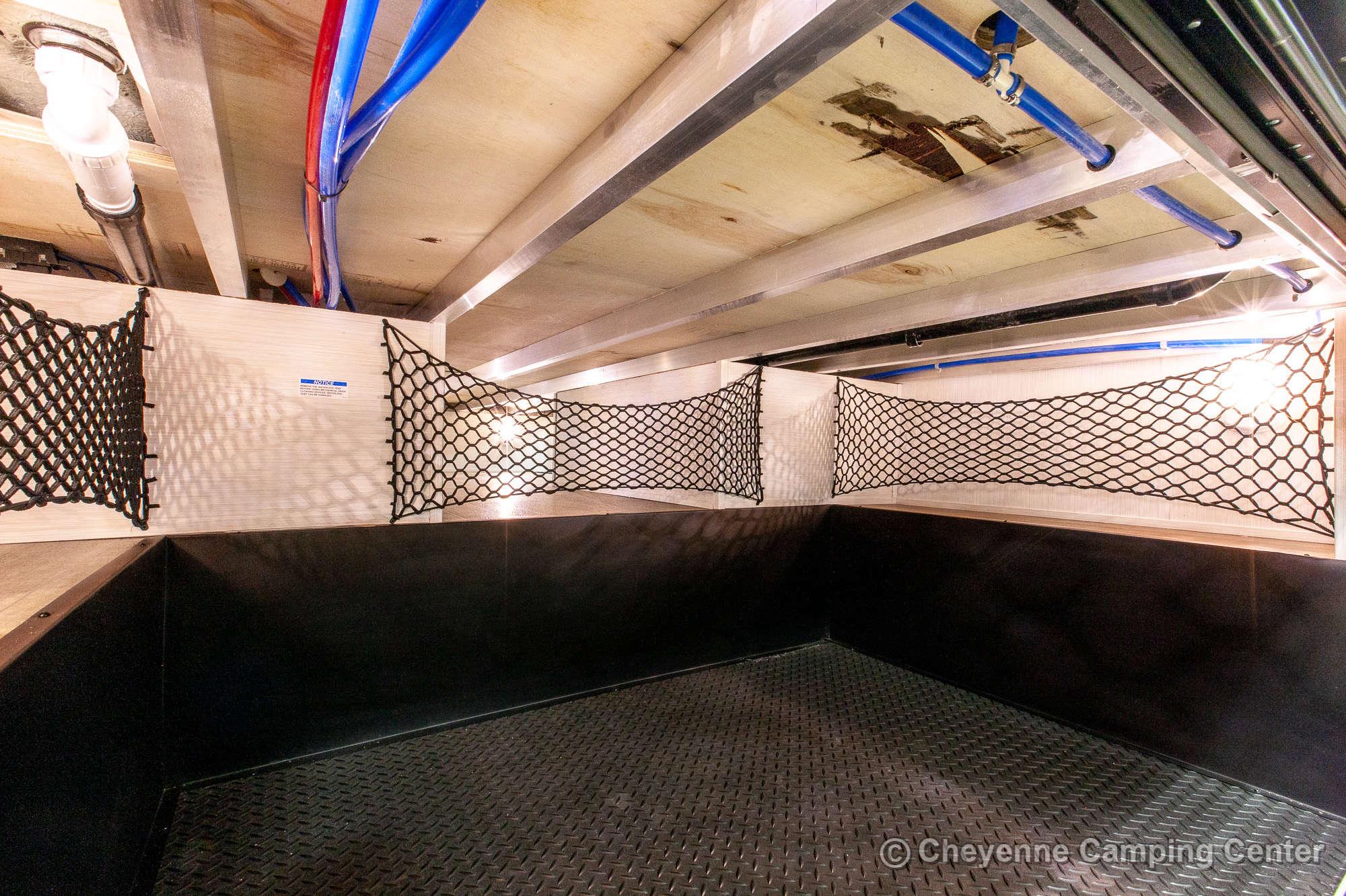 2022 Forest River Cedar Creek 371FL Fifth Wheel Exterior Image