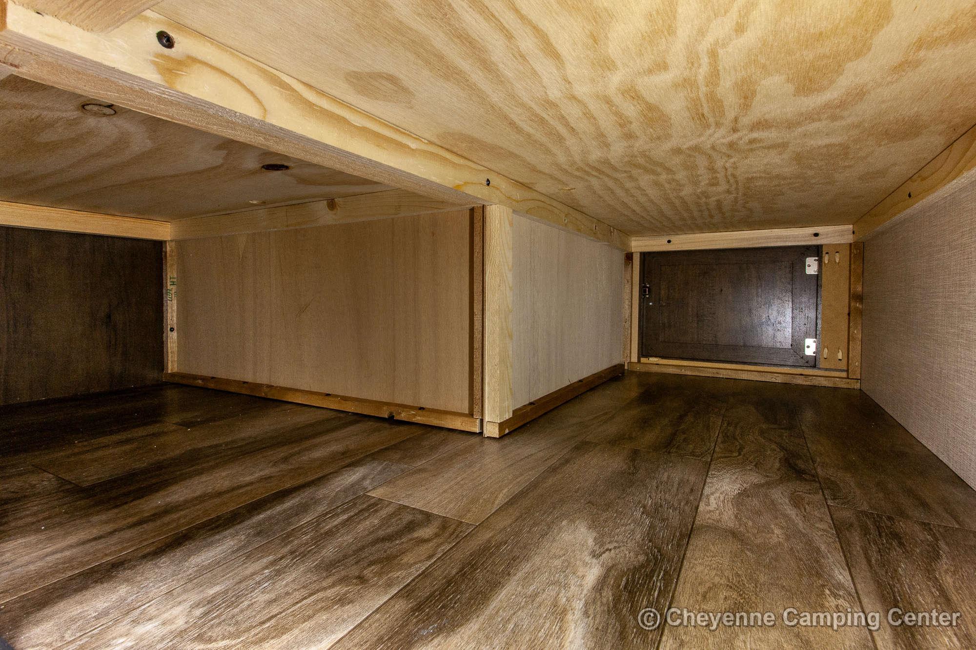 2021 Forest River Flagstaff High Wall HW27KS Folding Camper Exterior Image