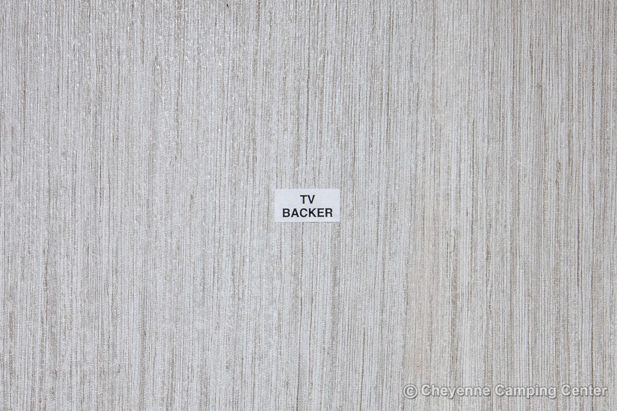 2020 Palomino Puma 289BHS Bunkhouse Fifth Wheel Interior Image